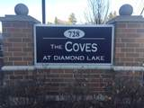 728 Diamond Lake Road - Photo 1