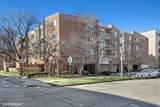 203 Kenilworth Avenue - Photo 1