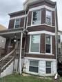 2445 Drake Avenue - Photo 1