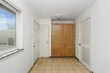 449 163rd Street - Photo 7