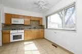 449 163rd Street - Photo 10