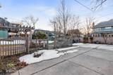418 Ashland Avenue - Photo 20