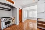 418 Ashland Avenue - Photo 6