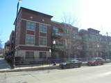 1509 Halsted Street - Photo 1