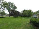 2306 Pine Avenue - Photo 1
