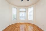 3412 Halsted Street - Photo 2