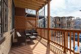 3412 Halsted Street - Photo 11