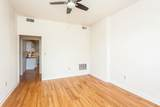 3412 Halsted Street - Photo 3