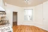 3412 Halsted Street - Photo 4