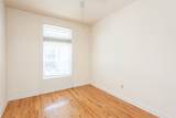 3412 Halsted Street - Photo 6