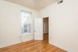 3412 Halsted Street - Photo 8