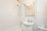 3412 Halsted Street - Photo 10