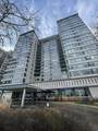 3430 Lake Shore Drive - Photo 1