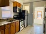 5912 Maplewood Avenue - Photo 3