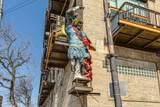 2545 Dearborn Street - Photo 2