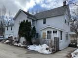 983 Maplewood Road - Photo 1