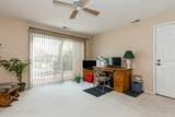 977 Golf Course Road - Photo 15