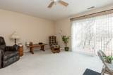 977 Golf Course Road - Photo 16