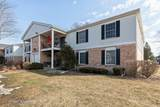 977 Golf Course Road - Photo 17