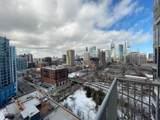 1600 Prairie Avenue - Photo 14