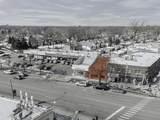 6929 Ogden Avenue - Photo 21