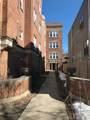 4321 Drake Avenue - Photo 1