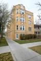 2744 Granville Avenue - Photo 1