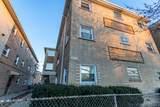 3515 Central Avenue - Photo 1