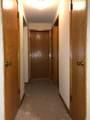 3515 Central Avenue - Photo 3