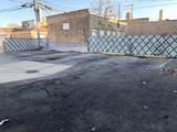 3515 Central Avenue - Photo 7