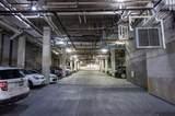 511 Division Street - Photo 9