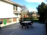 8905 Natoma Avenue - Photo 2