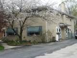 717 La Grange Road - Photo 1