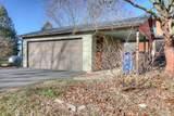 1191 County Road 800E - Photo 44