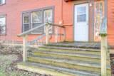 1191 County Road 800E - Photo 45