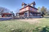 1191 County Road 800E - Photo 46