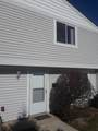 833 Oxford Place - Photo 1