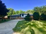 2880 Oak Rail Drive - Photo 1