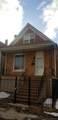 7816 Muskegon Avenue - Photo 1