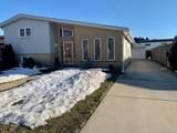 8453 North Terrace - Photo 1