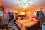 7208 Lawndale Avenue - Photo 7