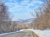 318 Territory Drive - Photo 16