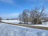 318 Territory Drive - Photo 18
