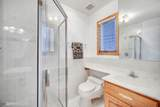 8300 Chaucer Drive - Photo 30