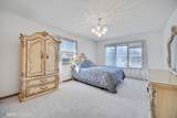 8300 Chaucer Drive - Photo 40
