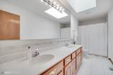 8300 Chaucer Drive - Photo 43