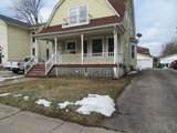 408 Cory Avenue - Photo 1