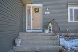 111 Saint George Lane - Photo 2