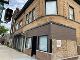 7757 Halsted Street - Photo 1
