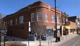 3201 Halsted Street - Photo 1